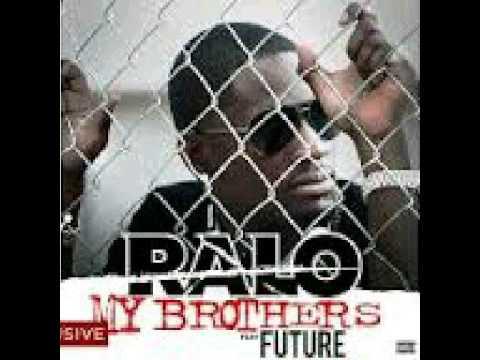Ralo X Future-