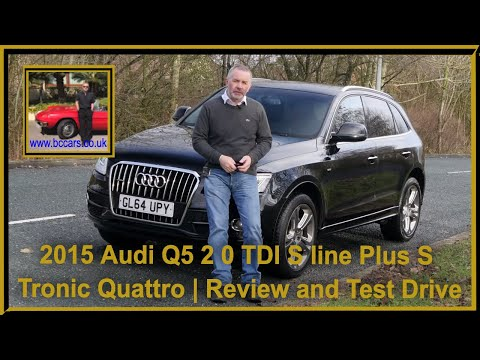 review-and-virtual-video-test-drive-in-our-2015-audi-q5-2-0-tdi-s-line-plus-s-tronic-quattro
