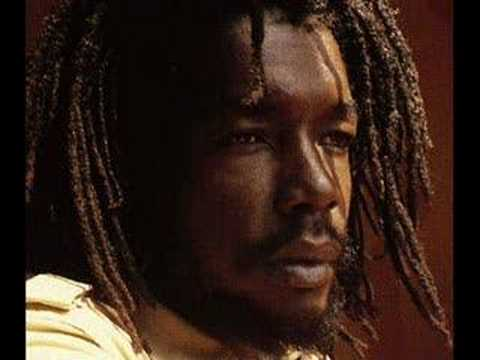 Peter Tosh - Rock With Me