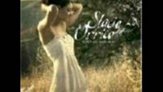 "Stacie Orrico ""Beautiful Awakening""- I"