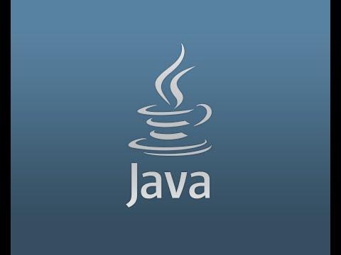 Java Nasıl Indirilir, Kurulur Download Java And Install