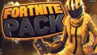 🔥 pack de 30 fonds Fortnite!!! (Saison 3) - BY JM 💻