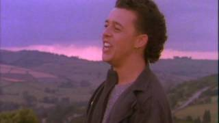 Tears for Fears - Mothers Talk (HQ)