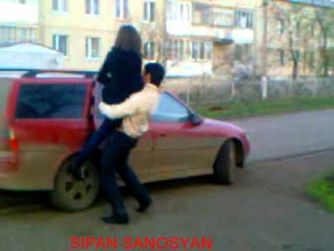Как невесту крадут