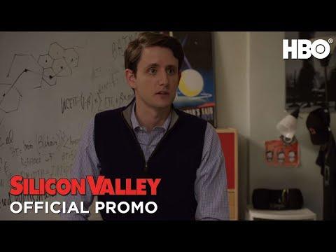 Silicon Valley: Season 4 Episode 4: Preview (HBO)