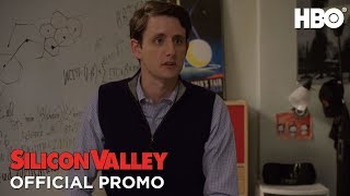 Silicon Valley: Season 4 Episode 4: Preview (HBO)