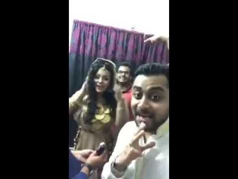 Hridoy Khan | Mila gets married!!!