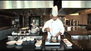 Cassoulet de Toulouse   Cook Out