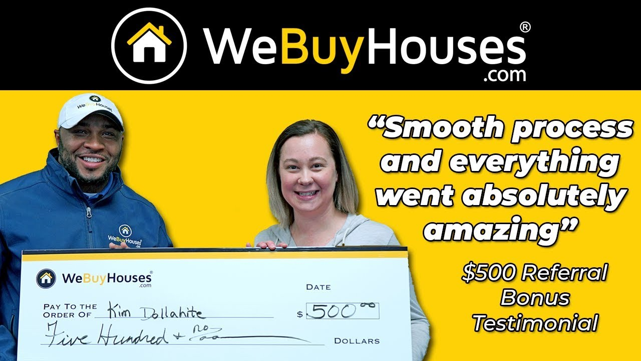 We Buy Houses Fast Memphis | Sell Your House Today Memphis