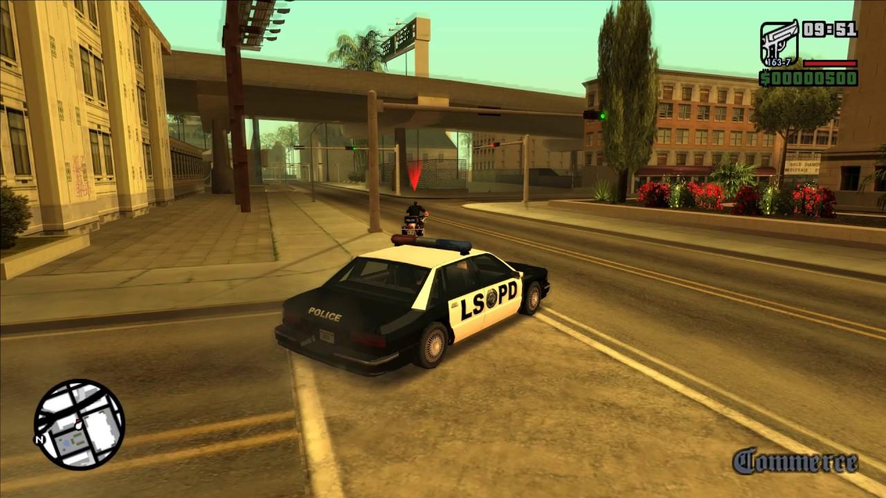Grand Theft Auto: San Andreas Stories PC Box Art Cover by ... |Grand Theft Auto San Andreas Stories