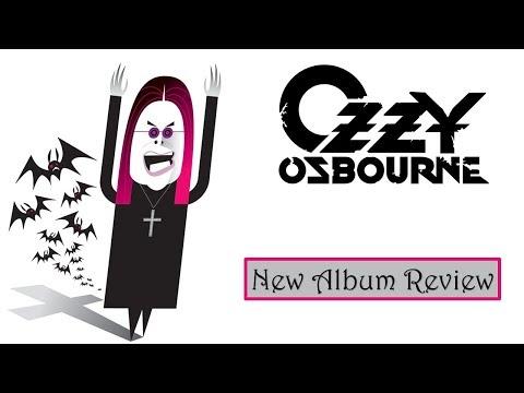 Download  Ozzy Osbourne: 'Ordinary Man' - New Album Review Gratis, download lagu terbaru