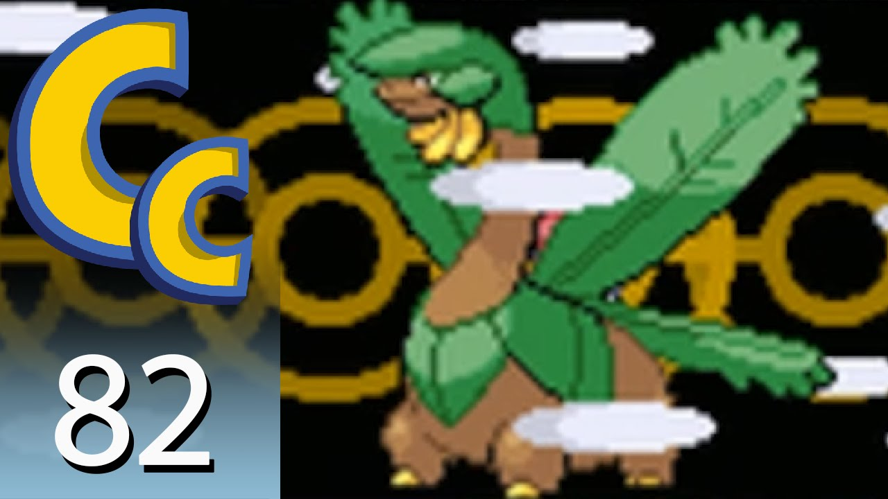 how to get fly in pokemon platinum