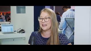 Datensilos aufbrechen und Daten ganzheitlich nutzen - Trbo auf der dmexco 2018