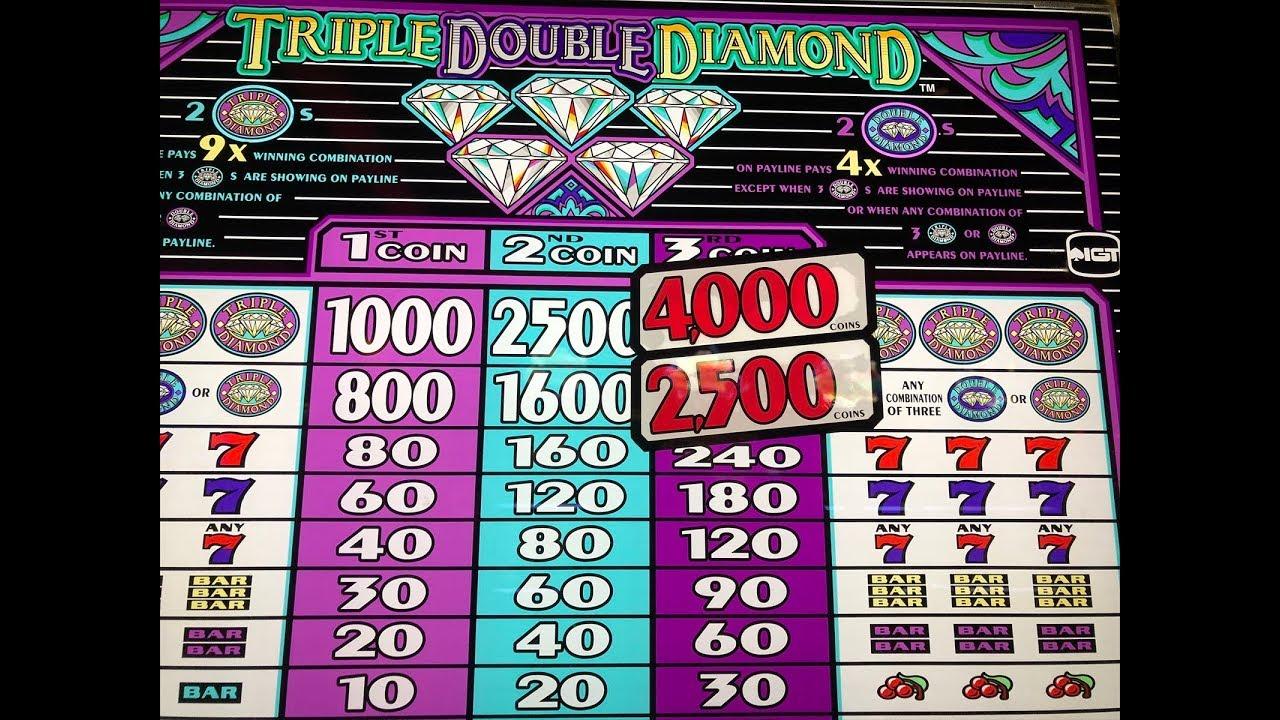 European roulette bonus