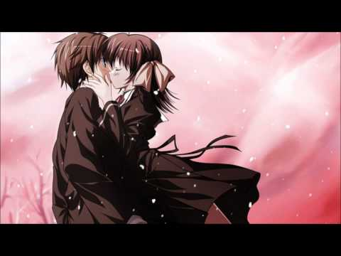 Nightcore - The Ghost of You