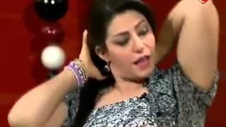 برنامج   بين كاظم و باسم   حلقة 1   الحلقة الاولى   الفنانة تمارا