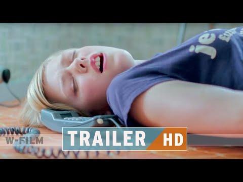 Turn Me On [Offizieller Trailer]