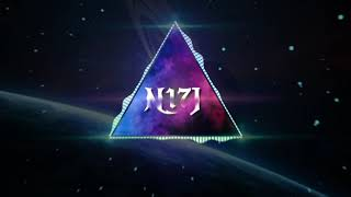 Dhadak - zingaat remix by N17J