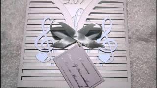 Музыкальные откытки ручной работы на заказ с Днем рождения, свадьбой, юбилеем(Доброе пожаловать в единственную в рунете Мастерскую говорящих подарков! http://podarki.telesmile.info Мы делаем подарк..., 2016-04-13T13:39:51.000Z)