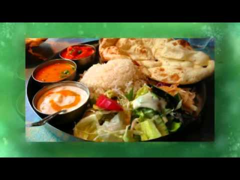 Tiffin Service in Bangalore | Tiffine Stori