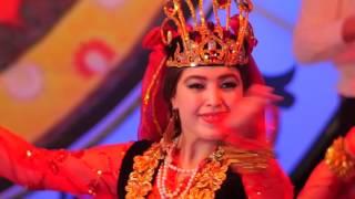 Анвар Ахмедов - Дилбари чон OFFICIAL LIVE HD