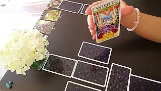Pisces May 2018 General reading - Unexpected gift that changes your life