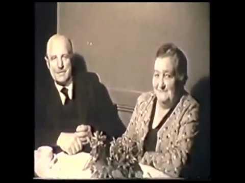Spisestuen Esbjerg - YouTube