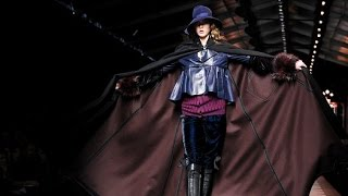 Christian Dior | Fall Winter 2011/2012 Full Show | Exclusive