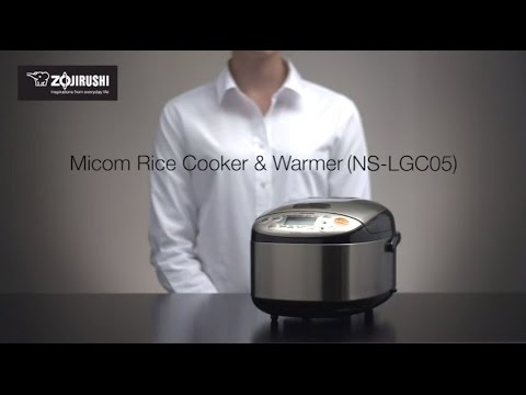 Best Japanese Rice Cookers in 2019 — Buyer's Guide and Reviews