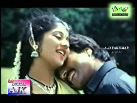 Pal Pal Sataje Se Video Music Download - WOMUSIC
