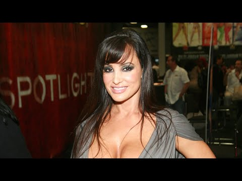 My Conan Homage with Lisa Ann (Sarah Paylin) from YouTube · Duration:  12 seconds