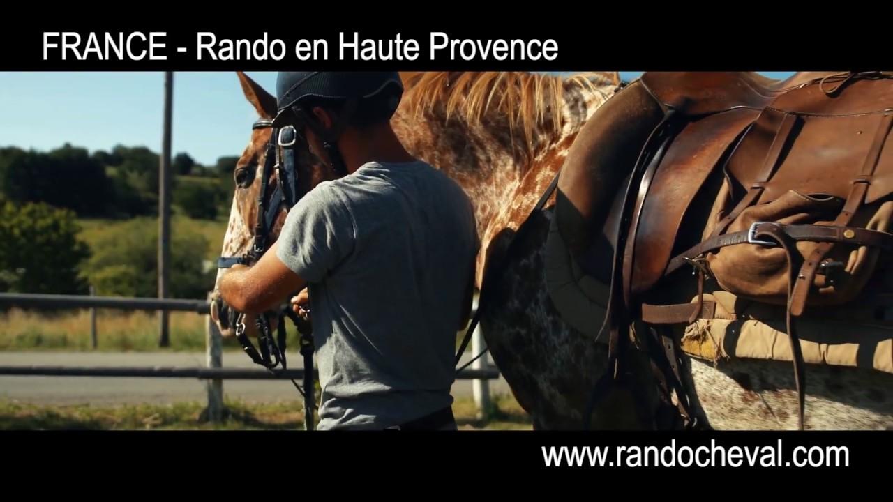 Read Online Le Pays De Haute Provence Download Free New Moon Book Pdf Free Download