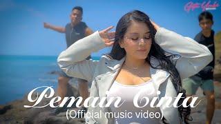 Gita Youbi - Pemain Cinta (Official Music Video)