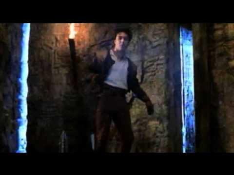 FINAL FANTASY VII REMAKE CM(Special Edit)SUB ITA von YouTube · Dauer:  13 Minuten 51 Sekunden
