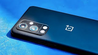 OnePlus 9 Pro | One Month Review | Hasselblad Hype?