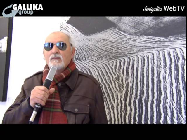Notizie Senigallia WebTv del 09-03-15