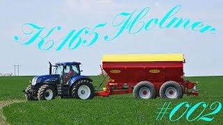 """[""""Farming Simulator 17"""", """"Landwirtschafts Simulator 17"""", """"LS 17"""", """"Modvorstellung"""", """"Holmer""""]"""