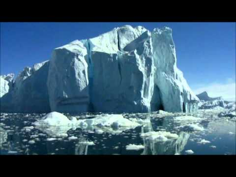 Visit Greenland from  Iceland