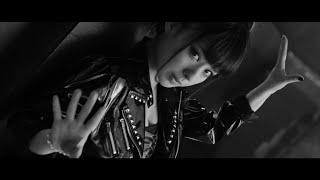 【MV】Don