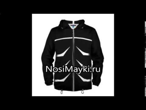 В интернет-магазине тотоgroup и во всех магазинах сети вы можете купить кожаные куртки для женщин. Бесплатная доставка и низкие цены!