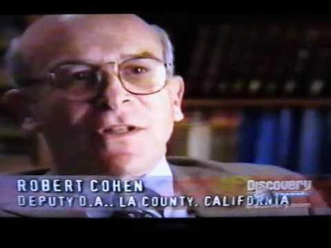 VAN NUYS CALIFORNIA TEENAGERS FILMING THEIR CRIMES