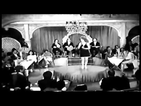 Iranian Old Music Foroozan Foroozan Iran Youtube