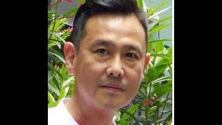 野村宏伸 15歳年下女性と再婚していた「ビビビッと来た」 スポニチア...