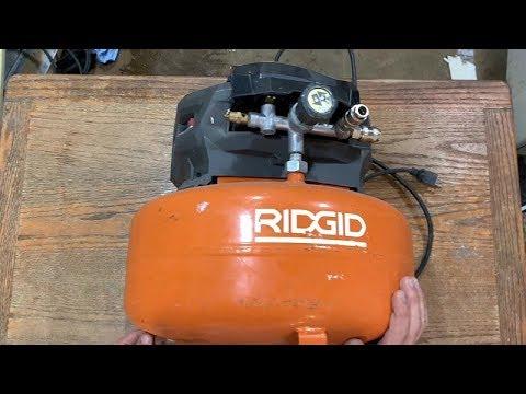 teardown:ridgid-6-gallon-pancake-air-compressor
