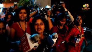 Gambar cover Company Telugu Full Movie | Suresh | Swathi Verma | Jeeva | Krishna Bhagavan