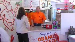 Best 4 Restaurants in San Antonio
