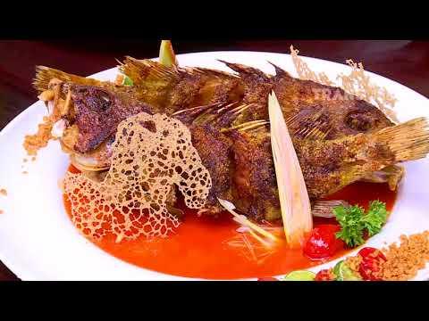 demen-makan---perang-seafood-spesial-bandung!-(8/10/17)-part-2