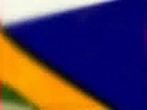 """""""Rowdy""""Roddy Piper 1st [FULL]"""