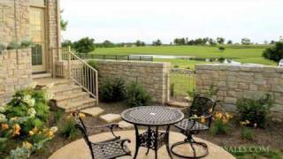 Kentucky Horse Farm Land for sale stone house finance Danville, KY Boyle County