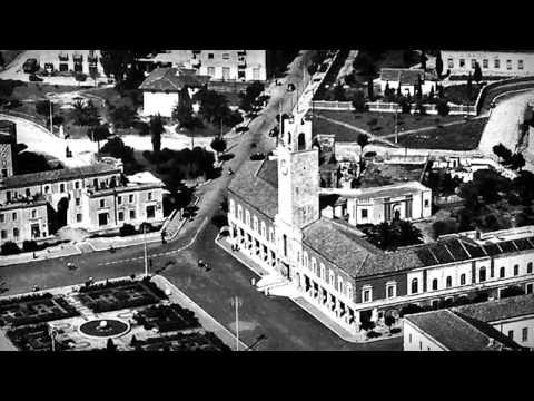 Latina: storia di un ospedale che non c'è piu
